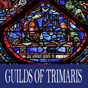 Guilds of Trimaris