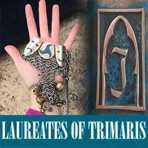 Laureates of Trimaris